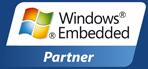 Microsoft Embedded Partner