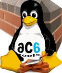 Building Penguin